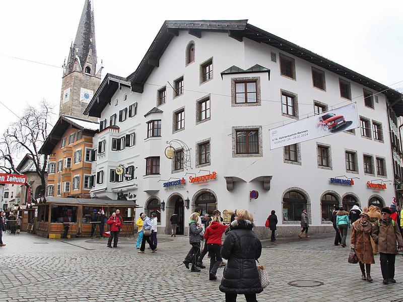 Salzburg-Cityguide - Foto - 14_01_25_kitzbuehel_allover_001.jpg