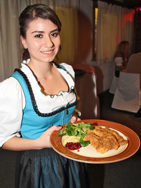 Salzburg-Cityguide - Foto - 140125_rosi_schnitzel_uwe_001.jpg