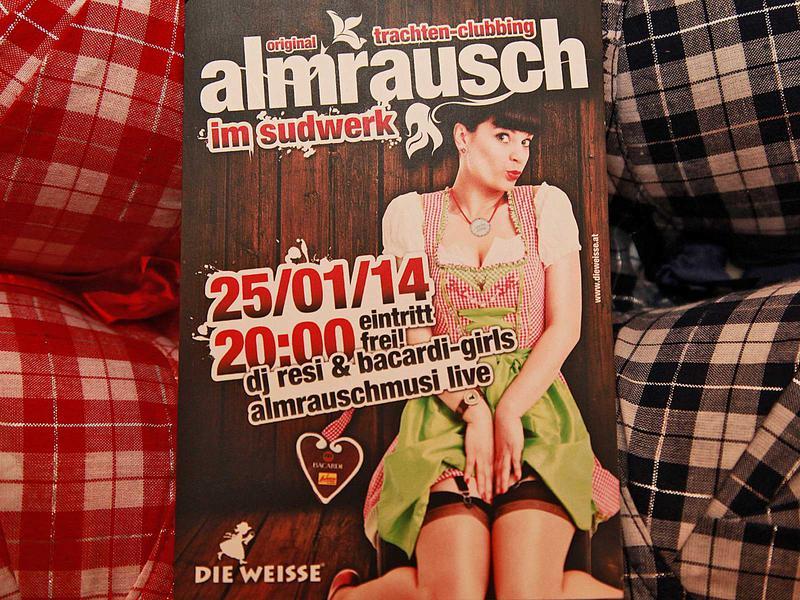 Salzburg-Cityguide - Fotoarchiv - almrausch00.jpg