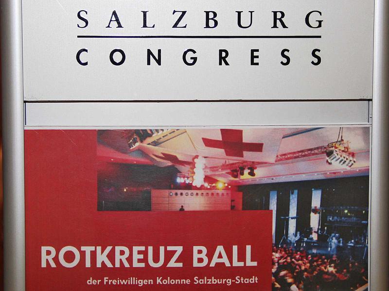 Salzburg-Cityguide - Fotoarchiv - 14_03_01_rotkreuzball_guests_001.jpg