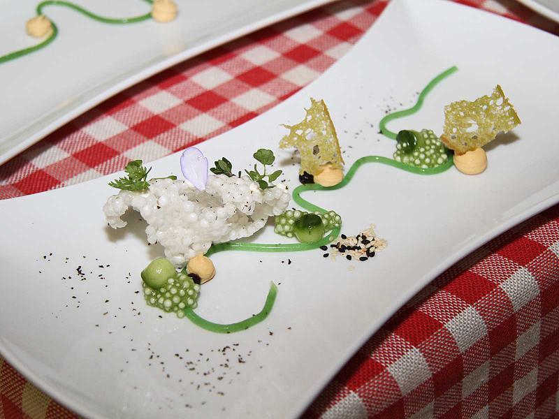 Salzburg-Cityguide - Foto - 140302_lisaalm_gourmet_uwe_001.jpg