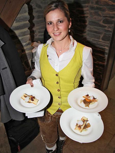 Salzburg-Cityguide - Foto - 140302_lisaalm_gourmet_uwe_426.jpg