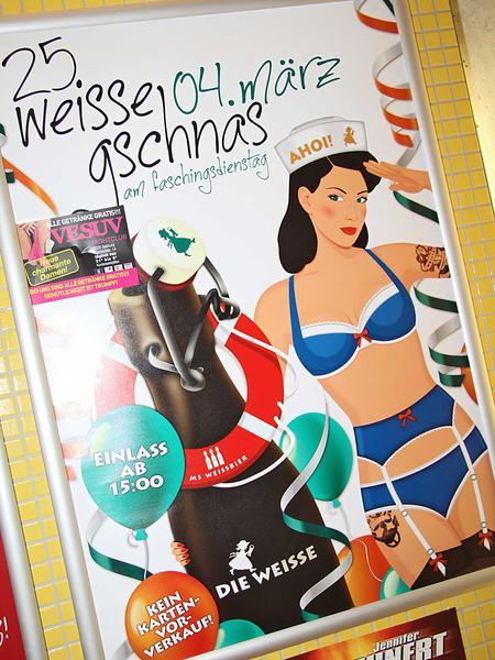 Salzburg-Cityguide - Fotoarchiv - 140304_25_weisse_gschnas_guenther_001.jpg