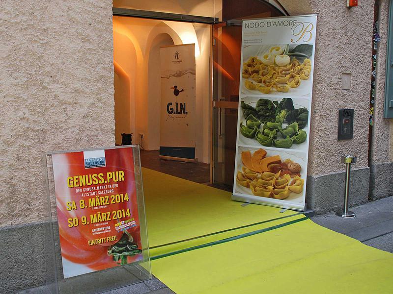 Salzburg-Cityguide - Foto - 140308_genuss_pur_eh_000.jpg