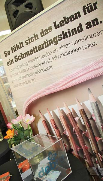 Salzburg-Cityguide - Foto - 140313_mensa_salzburg_uwe_019.jpg