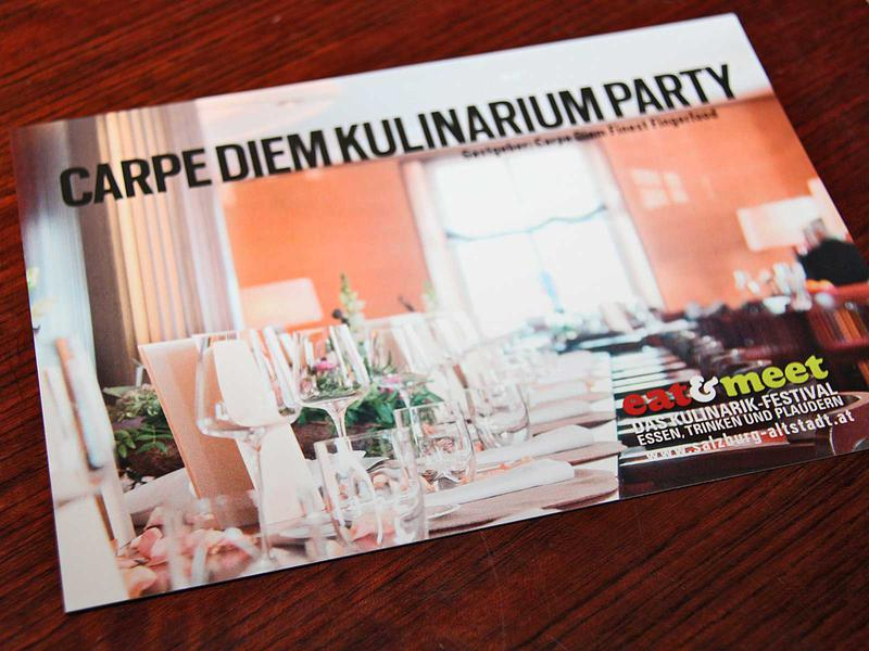 Salzburg-Cityguide - Fotoarchiv - 140319_cd_kulinarium_guests_uwe_001.jpg