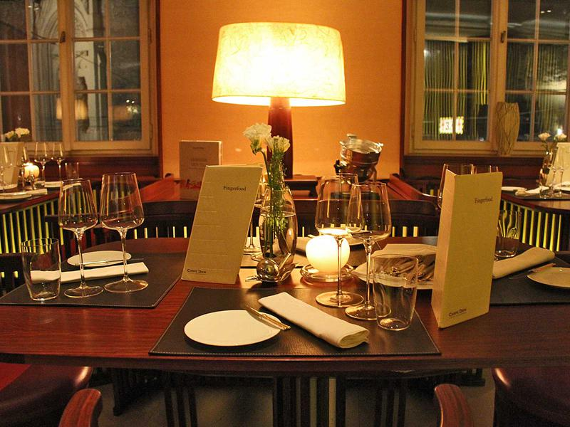 Salzburg-Cityguide - Foto - 140319_cd_kulinarium_guests_uwe_001.jpg