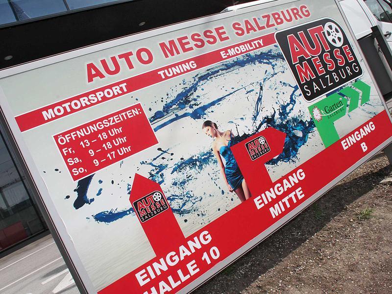 Salzburg-Cityguide - Fotoarchiv - 140321_automesse_uwe_001.jpg