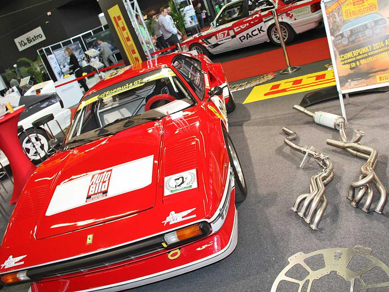 Salzburg-Cityguide - Foto - 140321_automesse_uwe_001.jpg