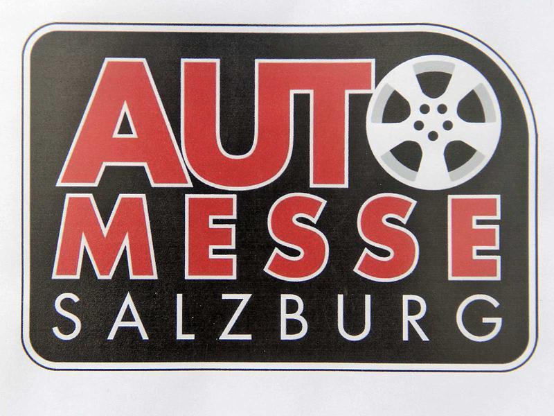 Salzburg-Cityguide - Fotoarchiv - 14_03_22_automesse_001.jpg