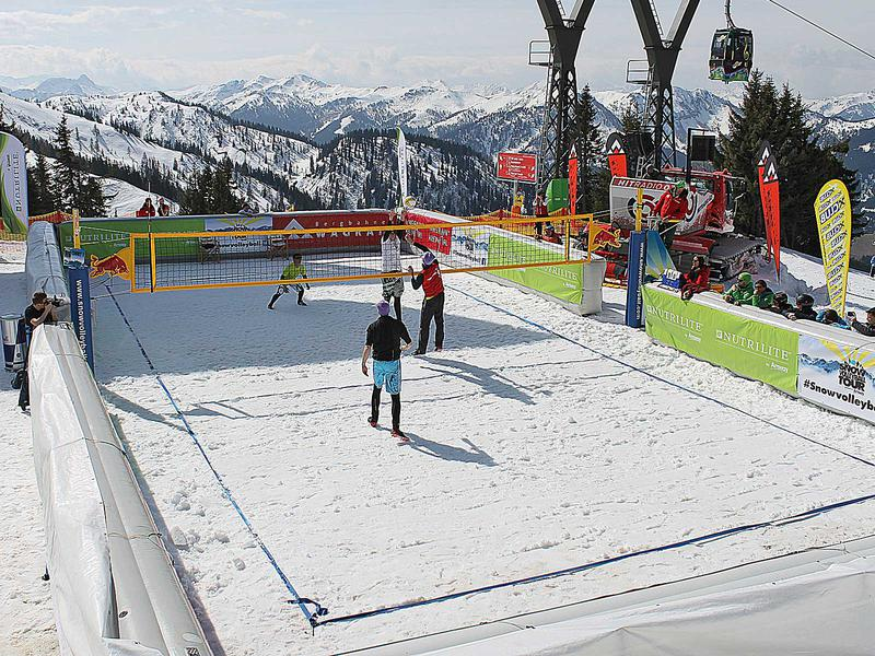 Salzburg-Cityguide - Fotoarchiv - 140322_snowvolleyball_key_andreas_sina_001.jpg