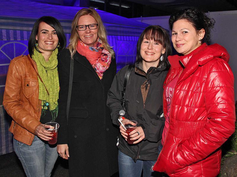 Salzburg-Cityguide - Foto - 140322_ue30_party_uwe_001.jpg