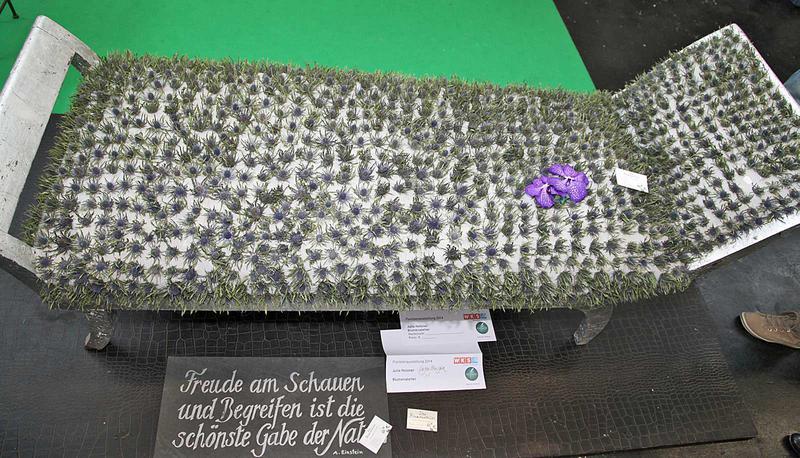 Salzburg-Cityguide - Foto - 140323_automesse_g_000.jpg