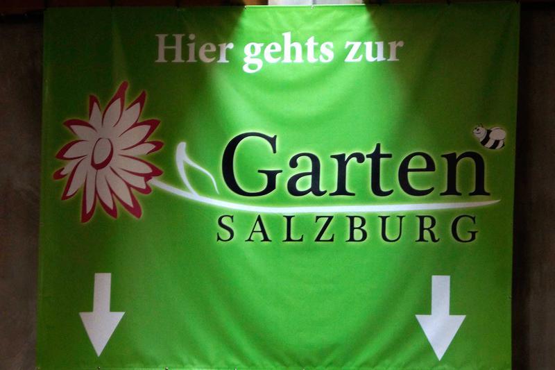 Salzburg-Cityguide - Foto - 2330314_gartenmesse_scg002.jpg