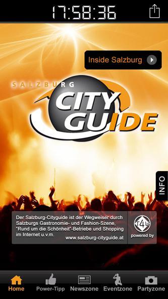 Salzburg-Cityguide - Fotoarchiv - scg_app_update_2014_01.jpg