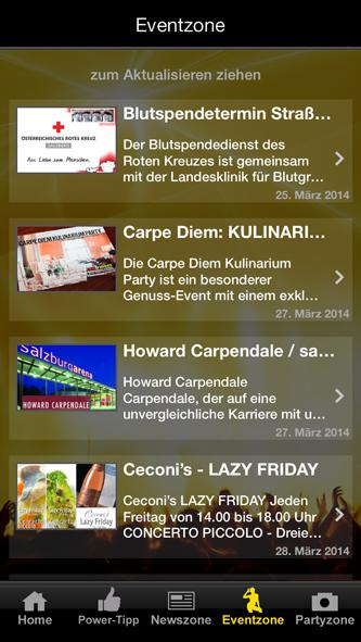 Salzburg-Cityguide - Foto - scg_app_update_2014_01.jpg
