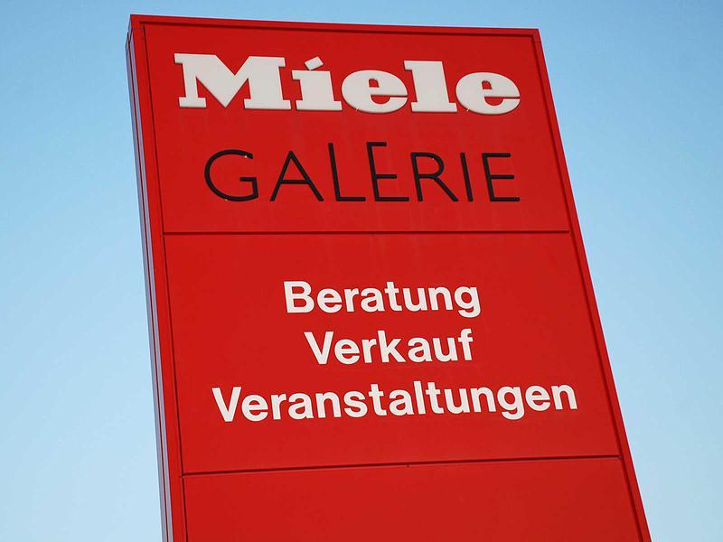 Salzburg-Cityguide - Fotoarchiv - 140328_eat_meet_miele_galerie_he_001.jpg