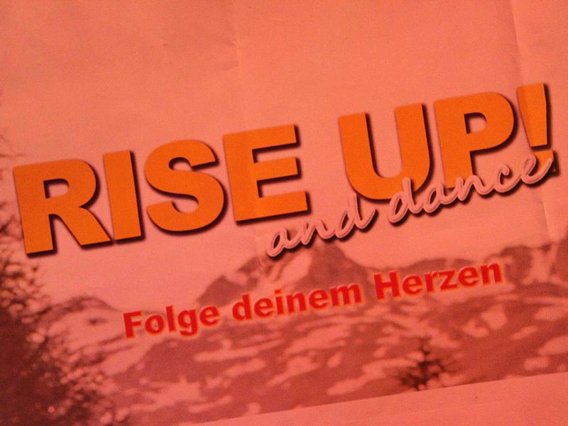 Salzburg-Cityguide - Foto - 140328_riseup_and_dance_uwe_360.jpg