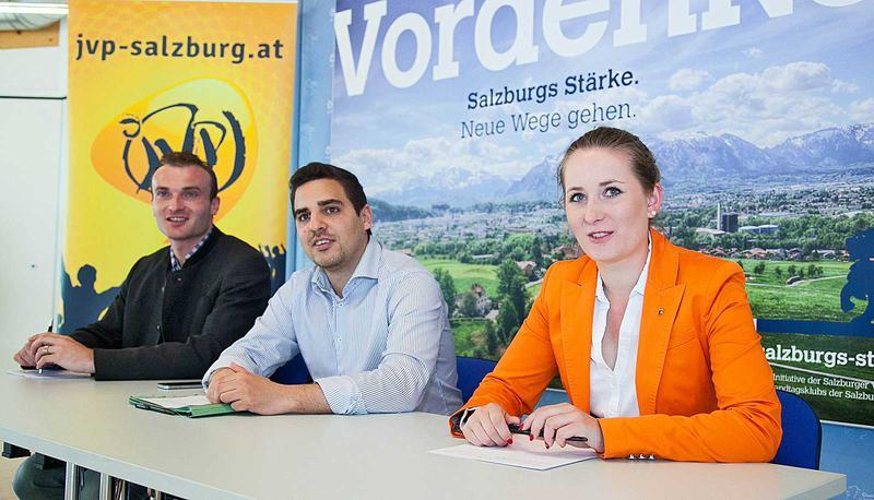 Salzburg-Cityguide - Foto - h02exiv000.jpg