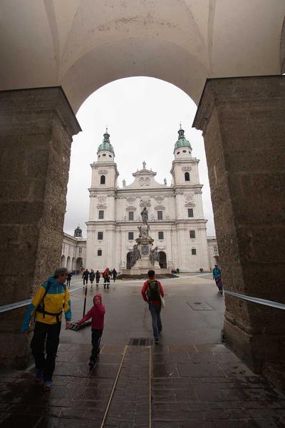 Salzburg-Cityguide - Foto - 03052014_ccjm_scg002.jpg
