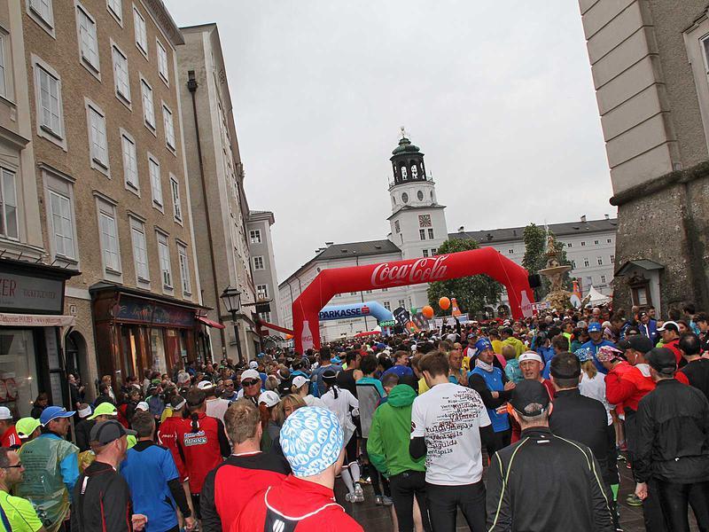 Salzburg-Cityguide - Foto - 140504_sbg_marathon_start_ziel_uwe_001.jpg
