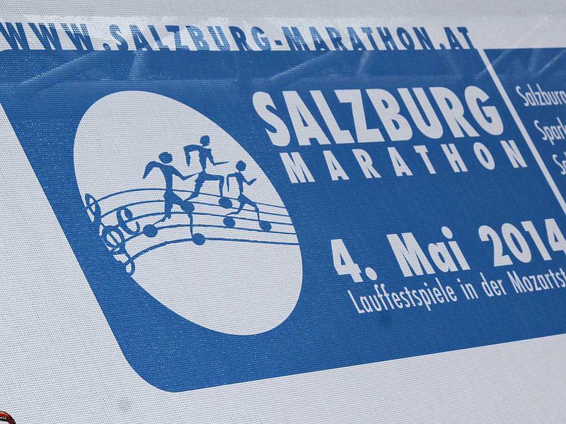 Salzburg-Cityguide - Fotoarchiv - 04052014_onthetrack_scg000.jpg