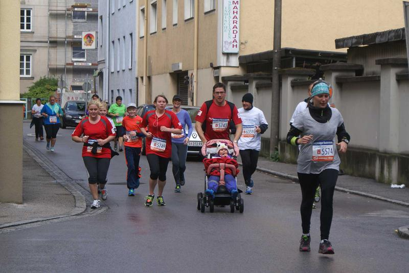 Salzburg-Cityguide - Foto - 04052014_onthetrack_scg000.jpg