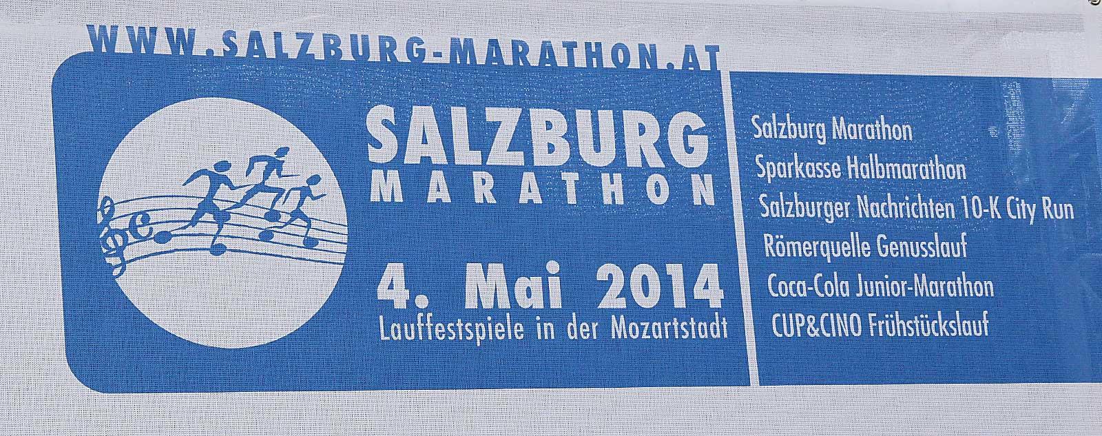 Salzburg-Cityguide - Fotoarchiv - 14_05_04_salzburgmarathon_zuschauerteilnehmer_001