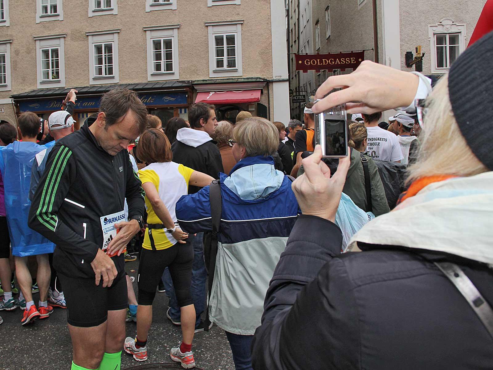 Salzburg-Cityguide - Foto - 14_05_04_salzburgmarathon_zuschauerteilnehmer_001