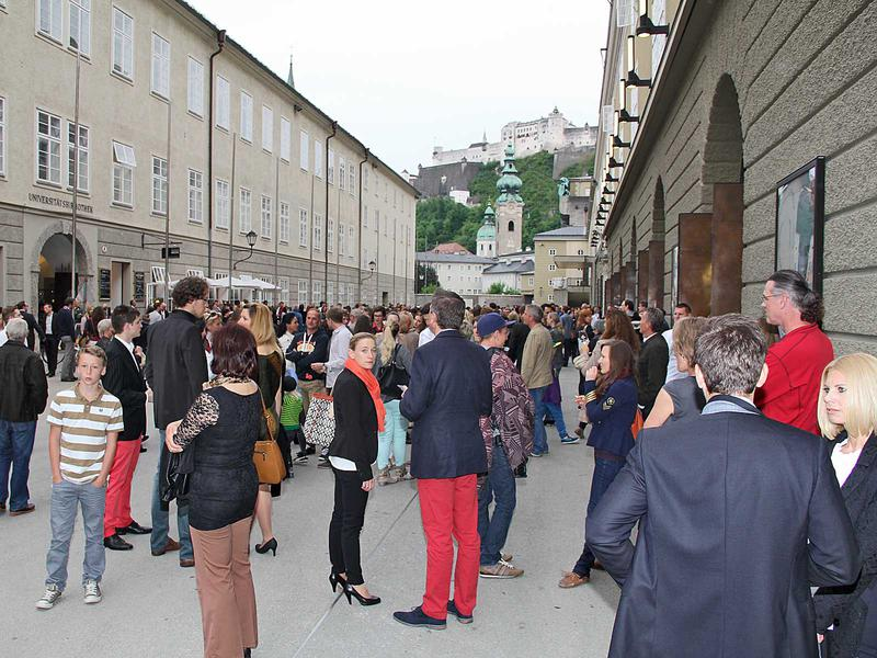 Salzburg-Cityguide - Foto - 14_05_06_flyingbach_000.jpg