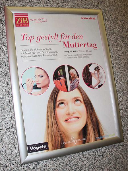 Salzburg-Cityguide - Fotoarchiv - 140509_zib_style_muttertag_uwe_001.jpg