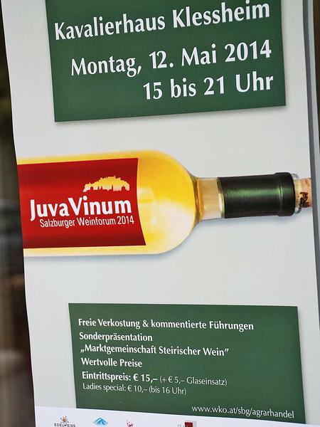 Salzburg-Cityguide - Fotoarchiv - 140512_juva_vinum_hermann_001.jpg