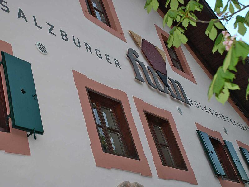 Salzburg-Cityguide - Foto - 140513_fux_hermann_001.jpg