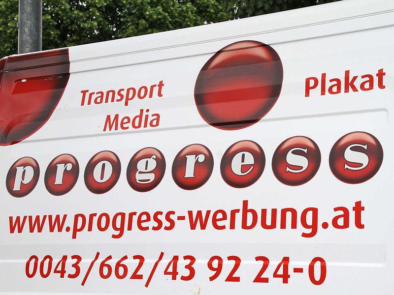 Salzburg-Cityguide - Foto - 140513_lichtpreis_progress_uwe_001.jpg