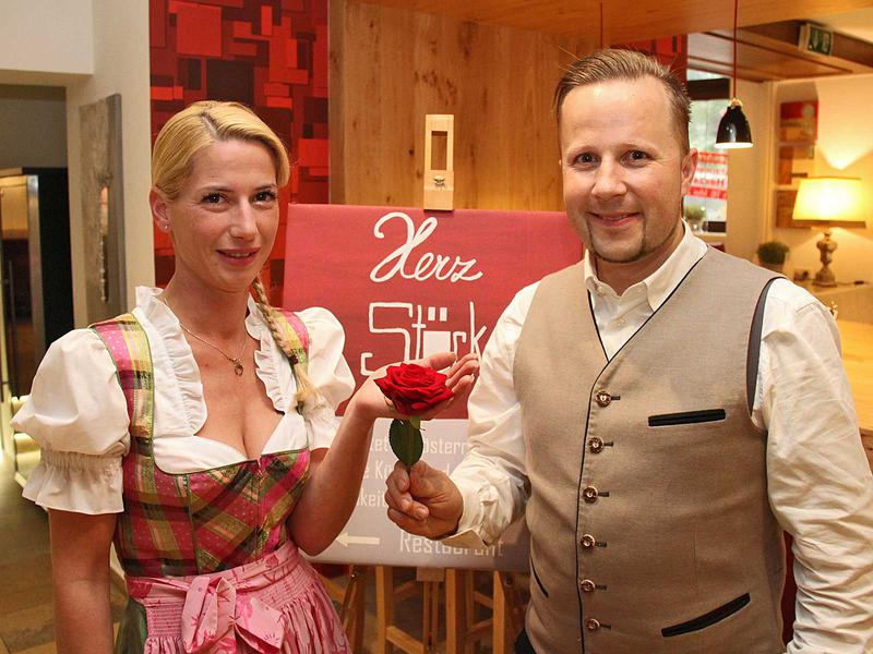 Salzburg-Cityguide - Foto - 140516_herzstueck_uwe_001.jpg