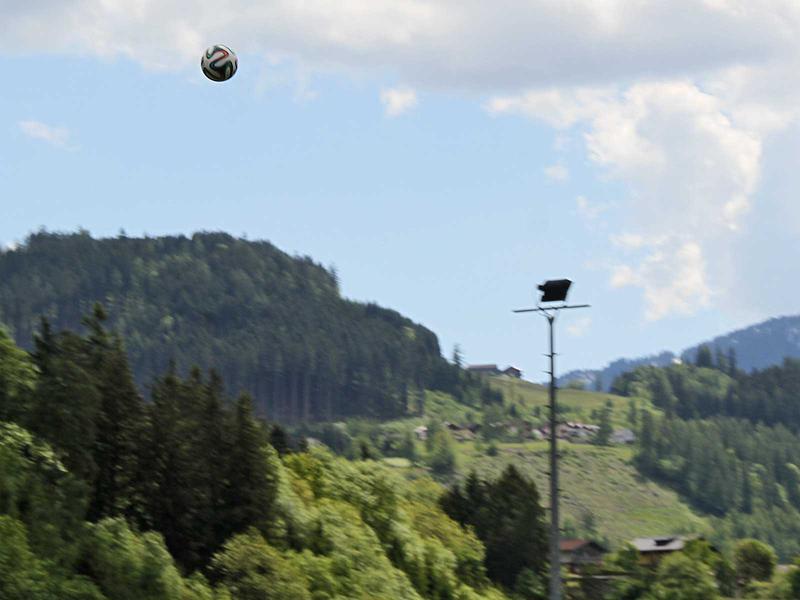 Salzburg-Cityguide - Foto - 140519_alpencup_2014_action_uwe_001.jpg