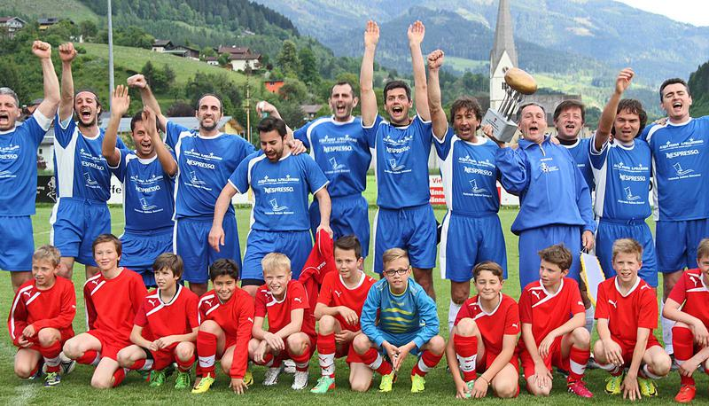 Salzburg-Cityguide - Foto - 140519_alpencup_2014_action_uwe_376.jpg