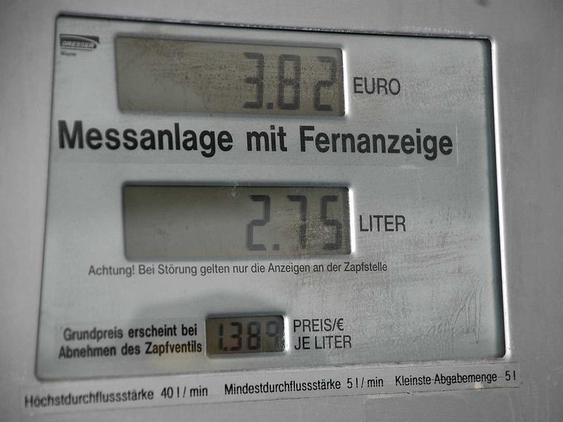 Salzburg-Cityguide - Foto - 140521_mitsubishi_eco_test_hermann_017.jpg