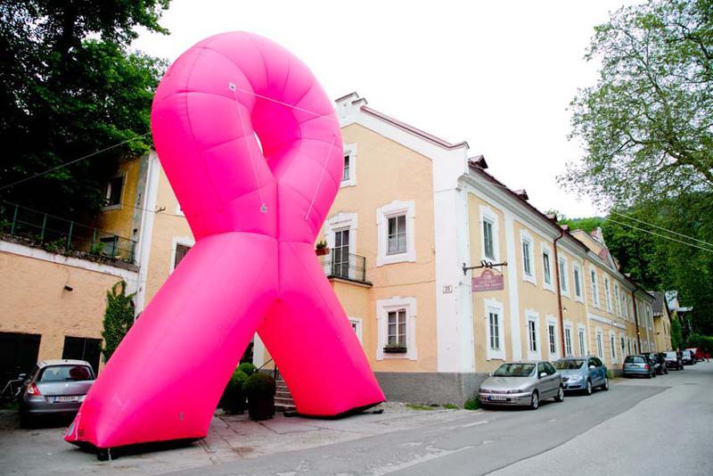 Salzburg-Cityguide - Fotoarchiv - d23exiv009.jpg