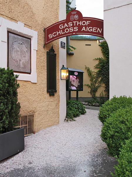 Salzburg-Cityguide - Foto - 140523_dabernig_sf_uwe_002.jpg