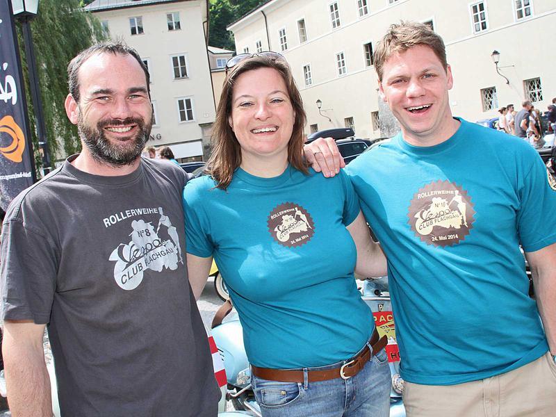 Salzburg-Cityguide - Foto - 140524_vespa_uwe_001.jpg