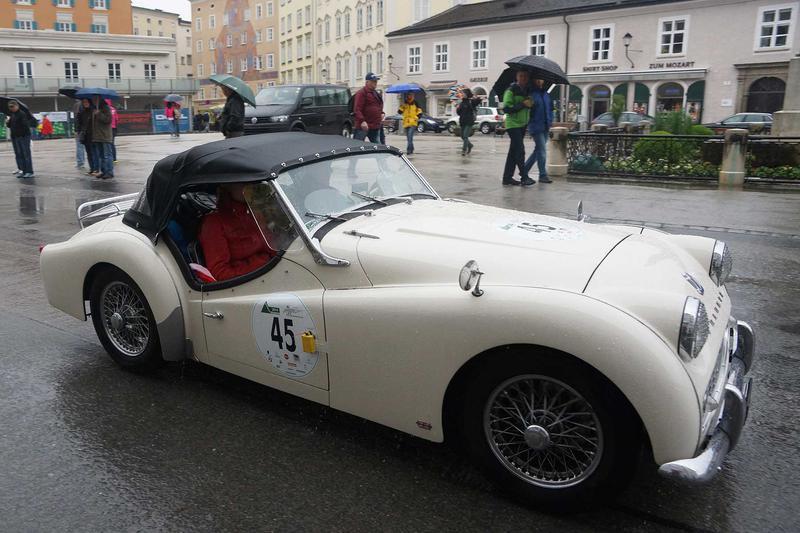 Salzburg-Cityguide - Foto - 140529_gbr_2014_stadt_grand_prix_uwe_001.jpg