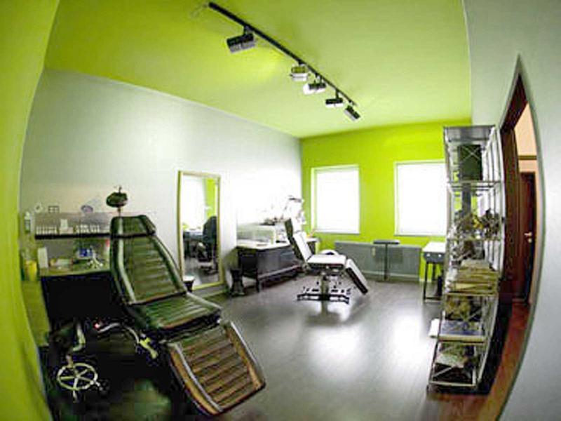 Salzburg-Cityguide - Foto - 14_05_30_cia_tattoo_001.jpg