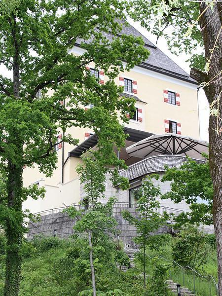 Salzburg-Cityguide - Foto - 140531_gbr_2014_schloss_fuschl_uwe_001.jpg