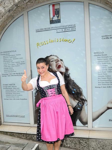 Salzburg-Cityguide - Foto - ceciliabartoligeburtstag0406201400.jpg