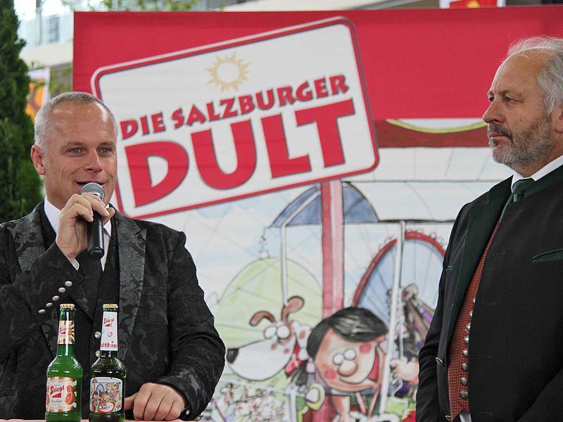 Salzburg-Cityguide - Foto - 140605_dult_presse_biernanstich_uwe_001.jpg