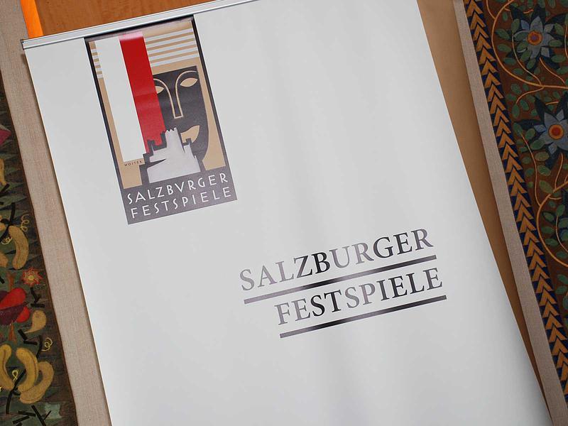 Salzburg-Cityguide - Fotoarchiv - 140605_festspielwein_hermann_000.jpg
