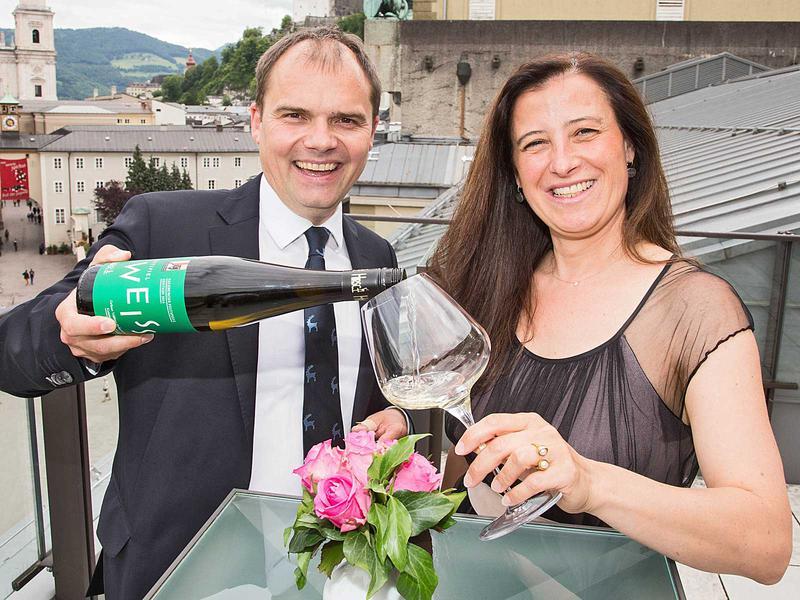 Salzburg-Cityguide - Foto - festspielwein0506201400.jpg