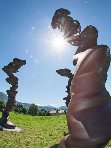 Salzburg-Cityguide - Fotoarchiv - tonycragg0606201400.jpg