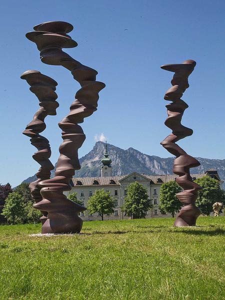 Salzburg-Cityguide - Foto - tonycragg0606201400.jpg